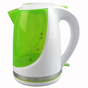 FK-1508-1(Green)