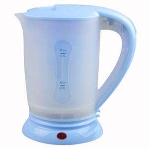 SLD-216(Blue)
