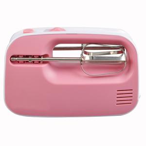 WTF-4C(Pink)